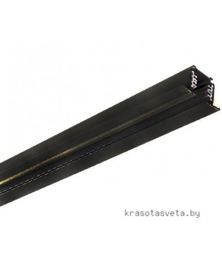 Светильник IDEAL LUX LINK TRIM TRACK 2000mm 188027