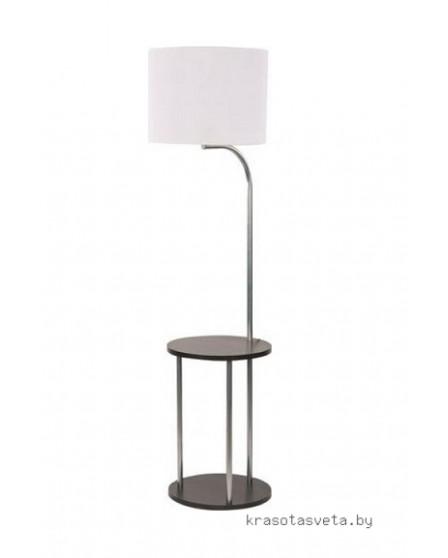 Светильник TK Lighting CLEO 1098