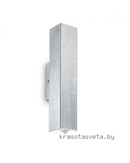 Светильник IDEAL LUX SKY SP1 136882