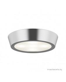 Светильник накладной светодиодный влагозащищенный Lightstar Urbano Mini 214792