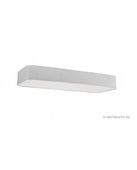Светильник TK Lighting OFFICE LONG LED 1350