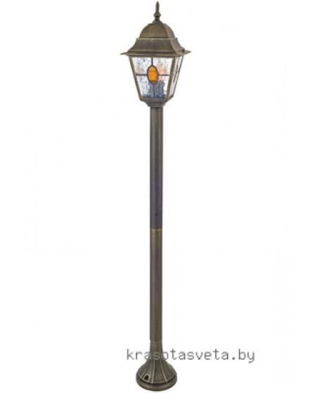 Светильник Favourite Zagreb 1804-1F