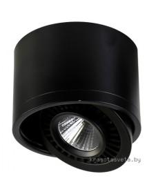 Светильник Favourite Reflector 1778-1C