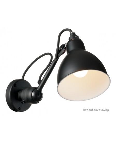 Светильник Lightstar LOFT 765607