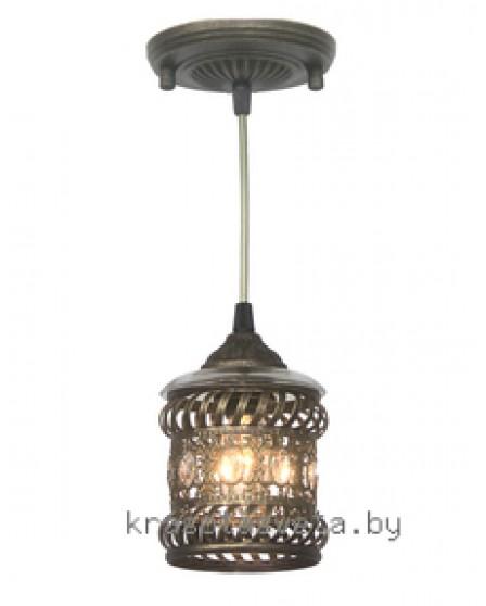 Светильник Favourite Arabia 1621-1P