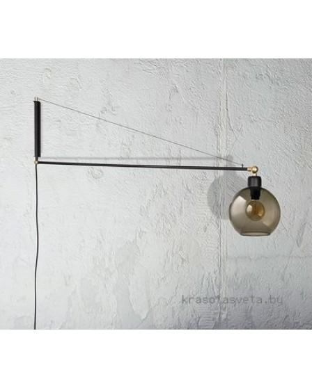 Светильник Nowodvorski CRANE 9374