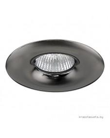 Светильник Lightstar Levigo 010018
