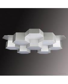 Светильник Lightstar FAVO 750164