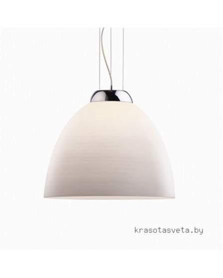 Светильник IDEAL LUX TOLOMEO SP1 D40 BIANCO 01814