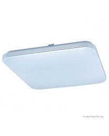 Светодиодный настенно-потолочный светильник с диммером CITILUX СИМПЛА CL714K36N