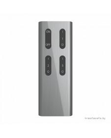 3-канальный контроллер для дистанционного управления освещением Elektrostandard Y11 a043622