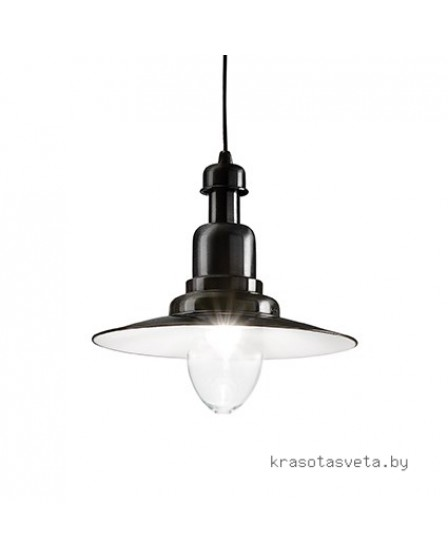 Светильник IDEAL LUX FIORDI SP1 BIG 122052