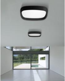 Потолочный светильник Azzardo PIENZA AZ2722