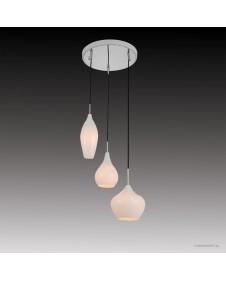 Светильник Lightstar Pentola 803050