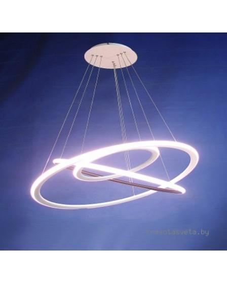 Светильник Lightstar SATURNO 748144