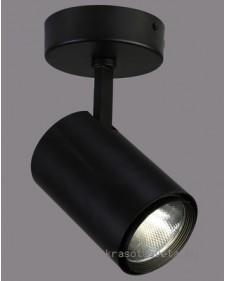 Светильник Favourite Projector 1773-1U