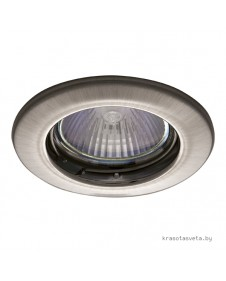 Светильник Lightstar Teso fix 011075