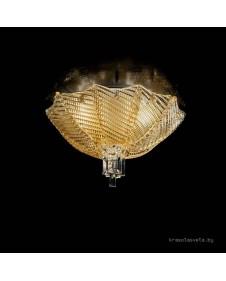 Светильник Sylcom 420-46 AMB