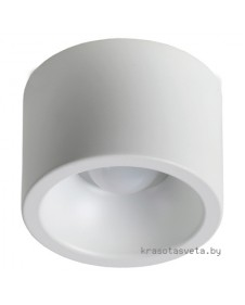 Светильник Favourite Reflector 1991-1C