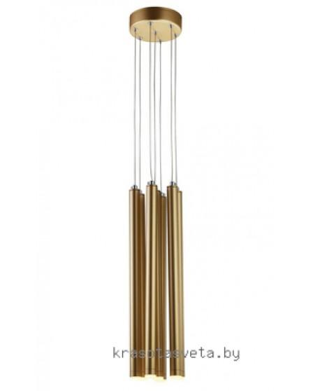 Светильник Favourite Organ 2104-7P