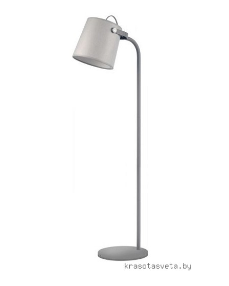 Светильник TK Lighting CLICK GRAY 2882