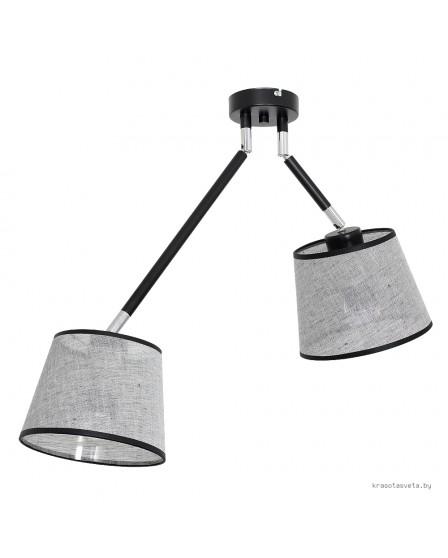 Светильник Luminex AXEL 7369