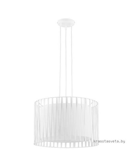Светильник TK Lighting HARMONY 1634