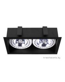 Светильник Nowodvorski MOD 9416