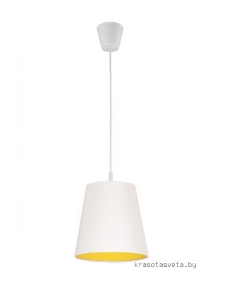 Светильник TK Lighting ARTOS 1696