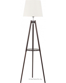 Светильник TK Lighting LOZANO 1092