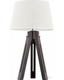 Светильник TK Lighting LORENZO 2977