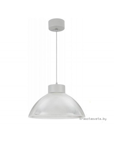 Светильник TK Lighting KIWI 1817