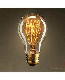 Лампа LOFT IT A19-2 1003-SC
