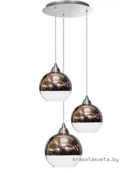Светильник Nowodvorski GLOBE 9307