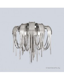 Светильник Crystal lux HEAT AP2 1970/402