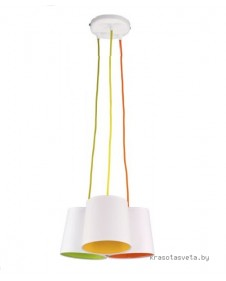 Светильник TK Lighting ARTOS 1693