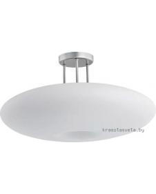 Светильник TK Lighting GALA 912