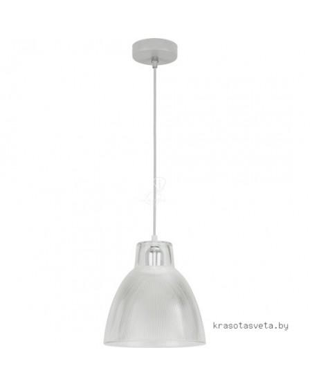 Светильник TK Lighting KIWI 1815