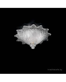 Светильник Sylcom 1140-35 B GR-CR