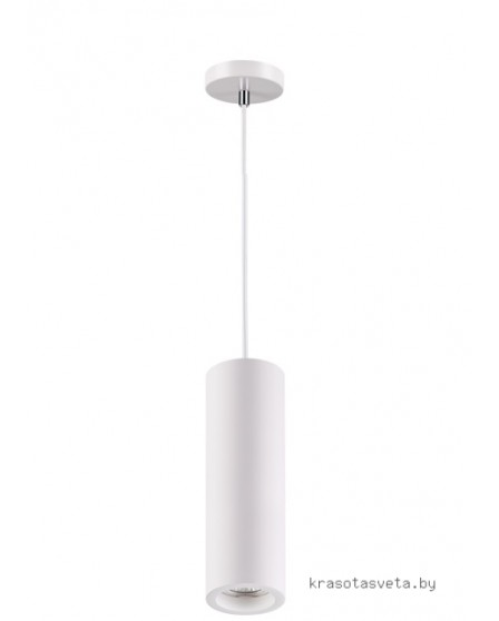 Подвесной светильник Novotech YESO 370463