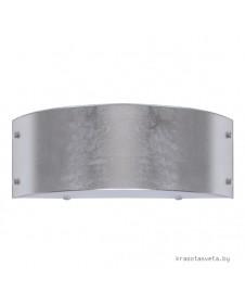 Светильник настенный Lightstar Cupola 803524