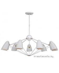 Светильник Favourite Humpen 1758-9P