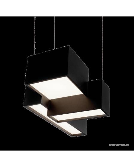 Светильник Wever & Ducre BEBOW 1.0 BLACK