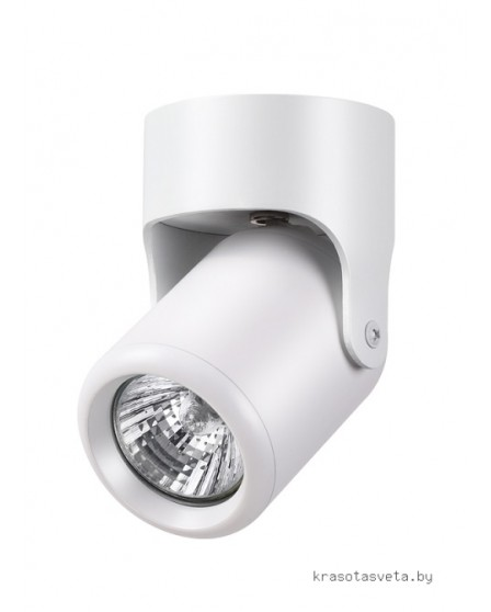 Светильник Novotech PIPE 370454
