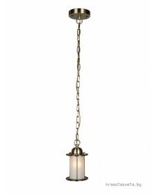 Светильник подвесной Omnilux Ferro OML-50306-01