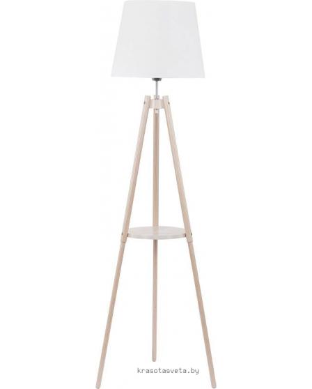 Торшер, напольный светильник TK Lighting LOZANO 1090