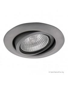 Светильник Lightstar Teso adj 011089