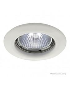 Светильник Lightstar Teso fix 011070