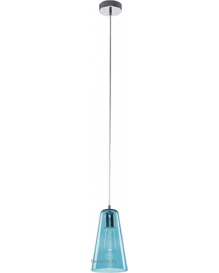 Светильник TK Lighting KALIA 1124