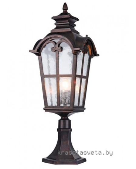 Светильник Favourite Bristol 2036-1T